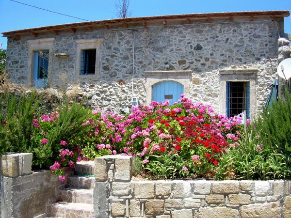 Creta immobiliare Investire