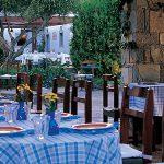 Trovare lavoro a Creta