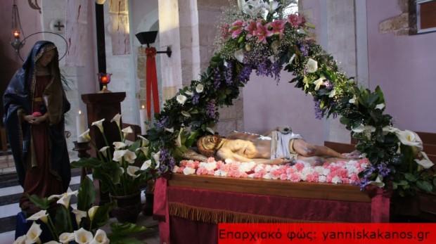 Pasqua ortodossa