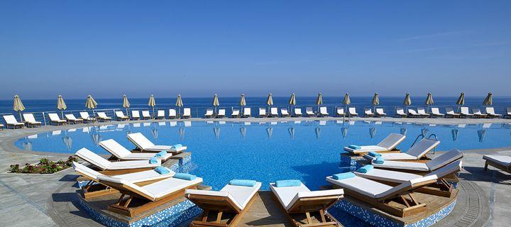 Hotel Sensimar Royal Blue Resort Spa