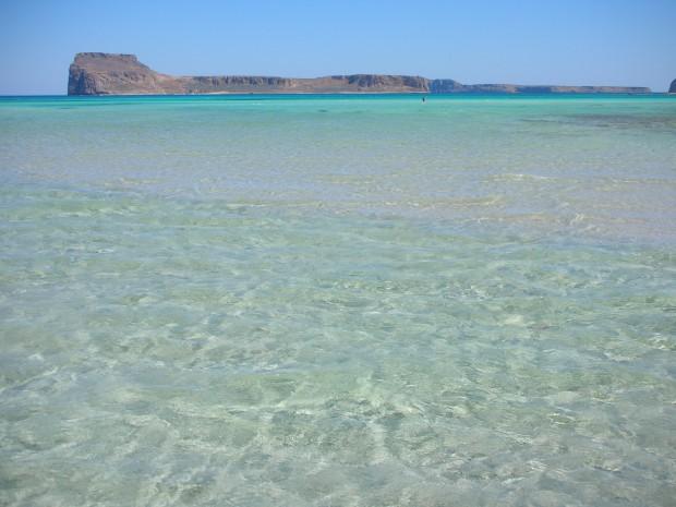 Trasferirsi a Creta: la storia di Beatrice ed Enrico
