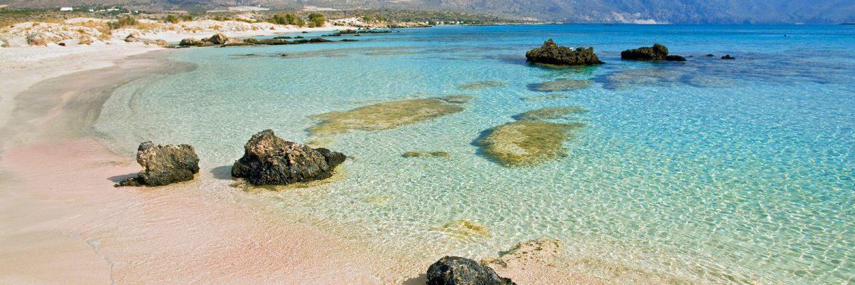 casa vacanze grecia