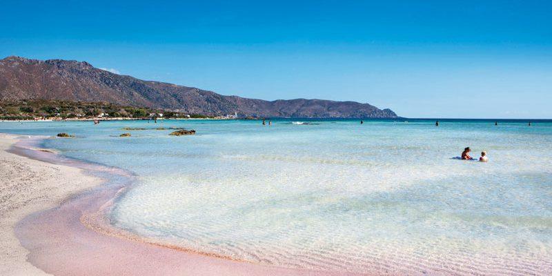Casa vacanze a Creta: 7 cose da considerare per sceglierne una