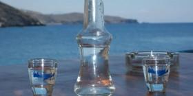 Creta Raki Tsikoudia