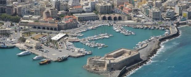 http://www.isoladicretavacanze.com/wp-content/uploads/2014/11/Creta-Heraklion-Porto-620x250.jpg