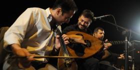 musicista cretese