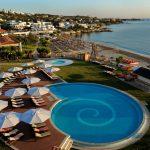 alberghi a creta hotell all-inclusive