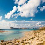 La stagione migliore per visitare Creta. Quando visitare Creta