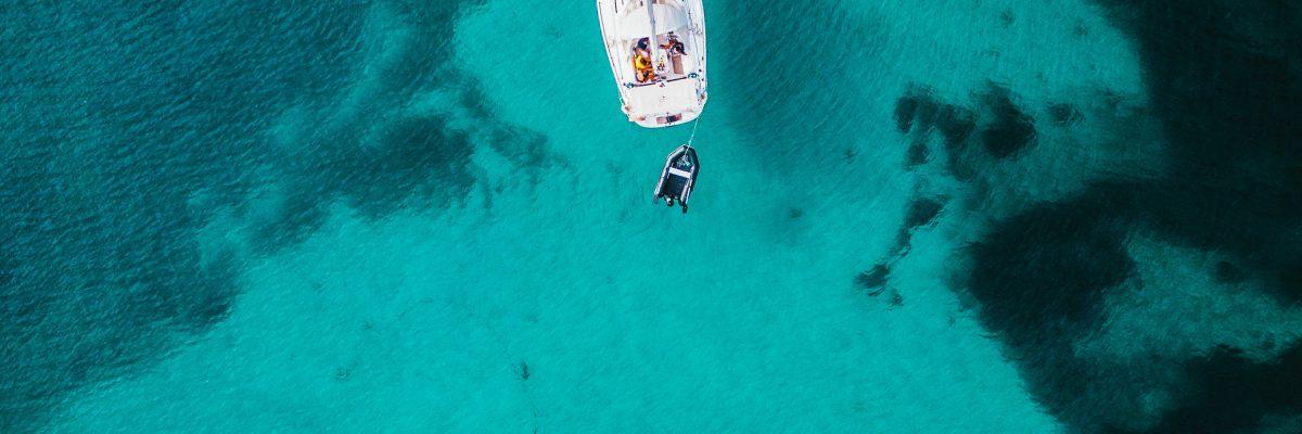 vacanze a Creta